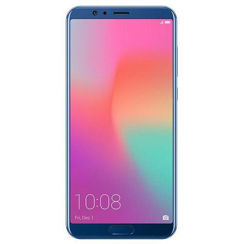 Huawei Honor V10 Mobile Phone Blue
