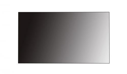 LG 55 inch LED FHD Videowall Screen