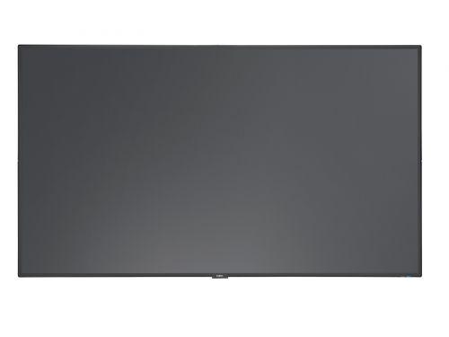 NEC C431 43in Large Format Display