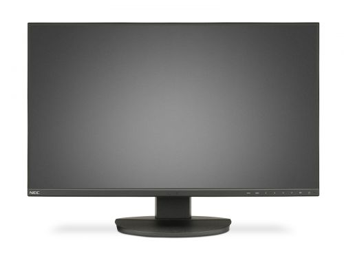 NEC EA271F 27in FHD Monitor Black