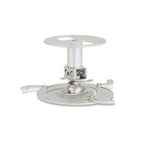 Acer Universal Ceiling Mount Short Max 11cm