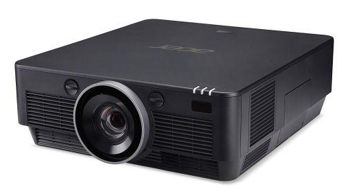 Acer P8800 DLP 4K UHD 5000 Lumens Projector