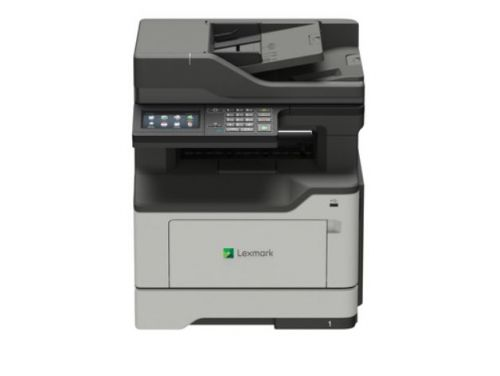 Lexmark MX421ade Mono A4 Printer