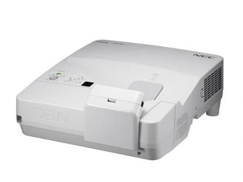 NEC UM361Xi Interactive Multi Pen LCD Projector 3600 Lumens