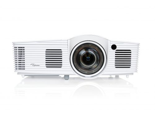 Optoma EH200ST DLP 3000 Lumens Projector