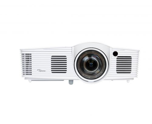 Optoma GT1080E DLP Full HD 1080p Projector