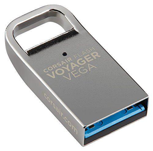Corsair Flash Voyager Vega USB 3.0 32GB
