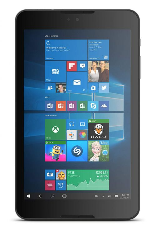 Linx 8 inch Tablet 2GB 32GB