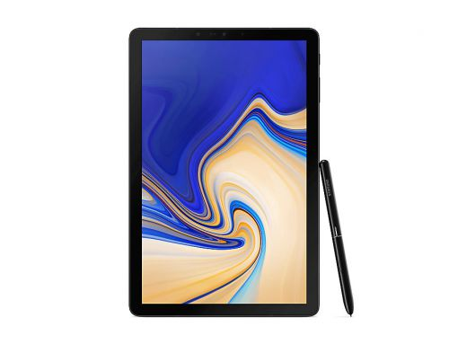 Samsung Tab S4 10.5 inch WiFi Grey