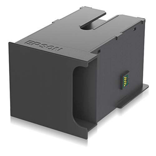 Epson C13T04D000 Maintenence Box 140ml