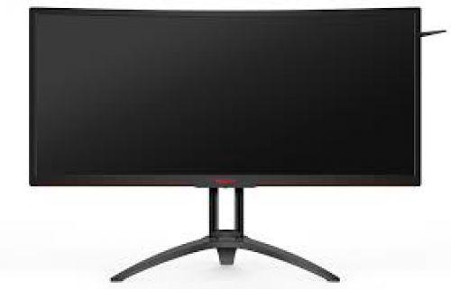 AOC AG352UCG6 35 inch Ultra Wide Monitor