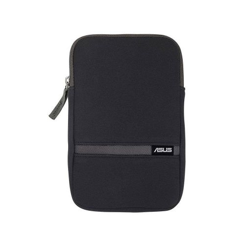 Asus Universal Zippered Sleeve 7 inch