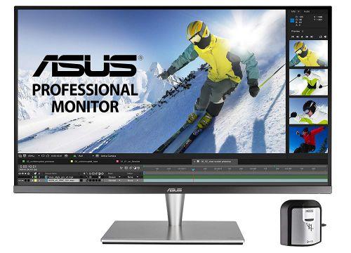 Asus PA32UCK 32 inch 4K Ultra HD Monitor