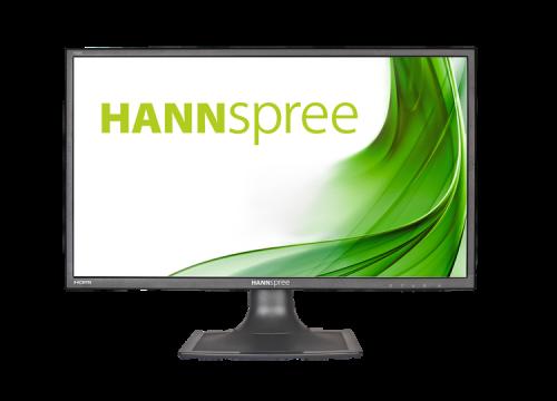 Hanns G HS247HPV 24 inch FHD LCD Monitor