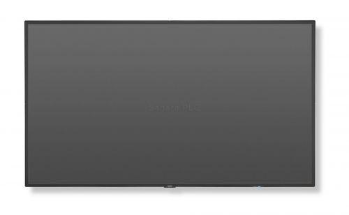 NEC MultiSync V554 55 inch Edge LED Backlit LCD Display