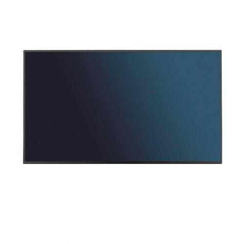NEC X241UN 24in LCD Black Monitor