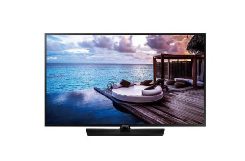 Samsung HJ690U 65 inch Commercial TV