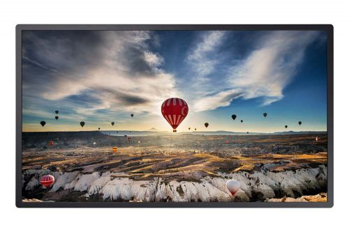 Samsung OM32H 32 inch Large Format Display