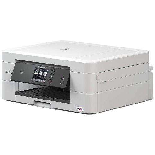 Brother MFCJ895DW 4 in 1 A4 Inkjet Printer