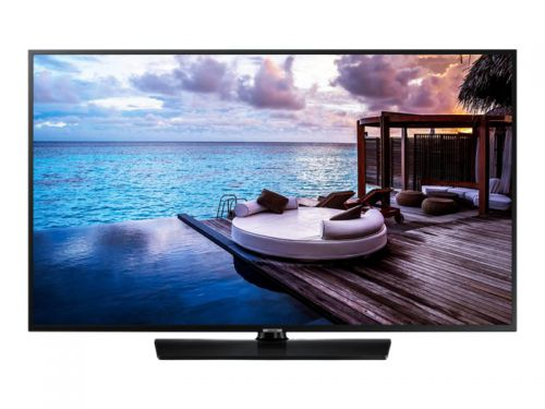 Samsung HG55EJ670UB 55in 4K Ultra HD TV