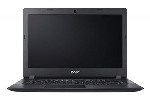 Acer Aspire 3 A314 31 14 inch Notebook PC Pentium