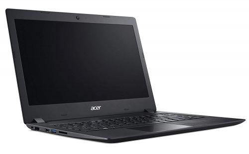 Acer Aspire 3 A314 31 14 inch Notebook PC Pentium Notebooks 8ACNXGNSEK003