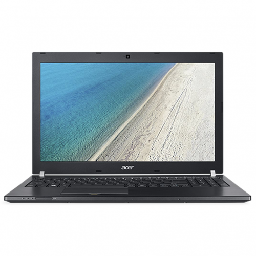 Acer TravelMate P6 14 inch Windows 10 Pro Notebook