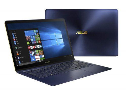 Asus ZenBook 3 Deluxe 14 inch Ultrabook Core i5 1.6GHz 8GB