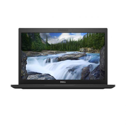 Dell Latitude 14 inch Ultrabook Core i7 1.9GHz 16GB 512GB