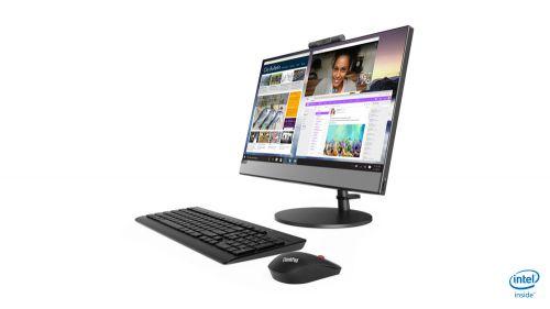 Lenovo V530 AIO 21.5in i5 8GB PC