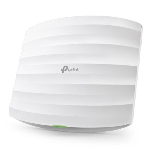 300Mbps Wireless N Ceiling Mount AP