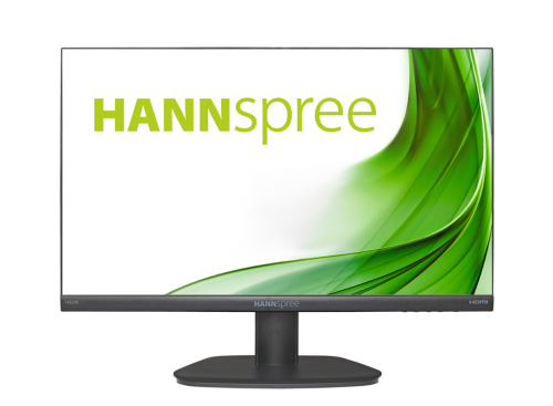 Hannspree HS248PPB 23.8in Monitor
