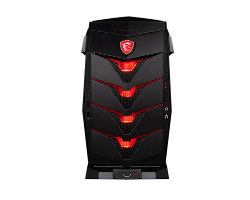 MSI Aegis 3 Core i5 8GB 128GB 2TB PC