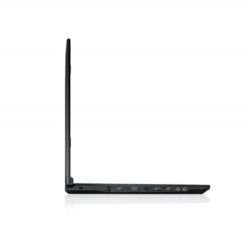 MSI GV72 7RE 17.3in i7 8GB Laptop Notebooks 8MS9S71799GB1283
