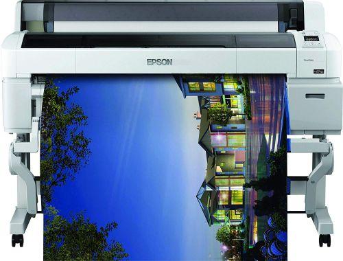 Epson SureColor SCT7200 Printer