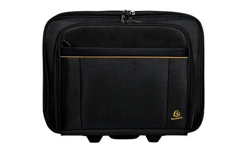 Exactive Exztrolley Suitcase