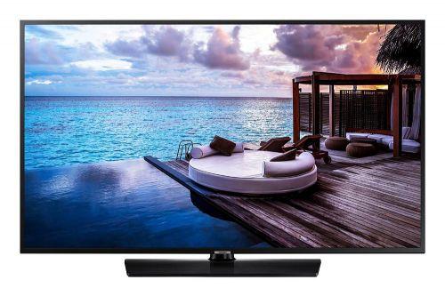Samsung HJ670U 49in Commercial TV