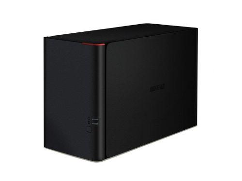 Buffalo TeraStation 1200 2TB NAS