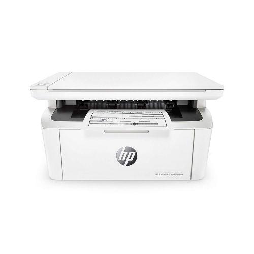 LaserJet Pro M28a Printer