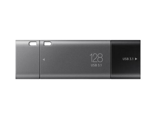Samsung 128GB Duo Plus USB3.1C HDD