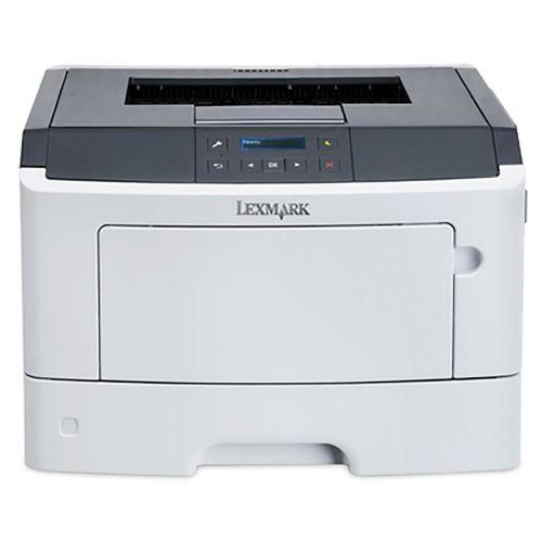 Lexmark MS521 Mono A4 Laser Printer