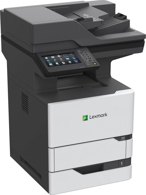 Lexmark MB2770adwhe Mono A4 4in1 MFP