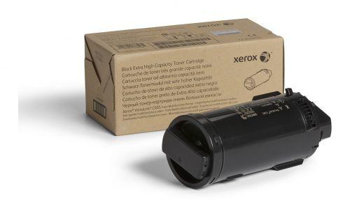 Xerox 106R03944 Black Toner 45K