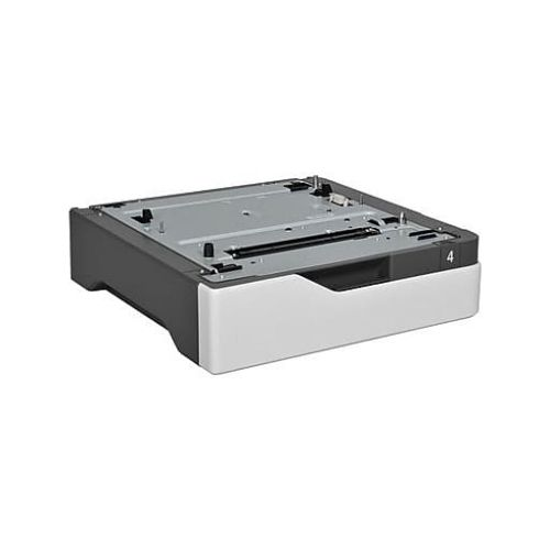 Lexmark 550 Sheet input Tray