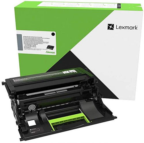 Lexmark 56D0Z00 Drum Unit 150K