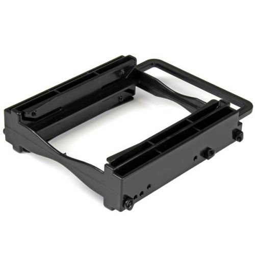 StarTech Mounting 2B Bracket for SSD or HDD