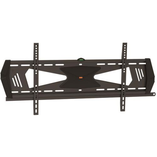 StarTech Flat Screen Wall Mount Low Profile