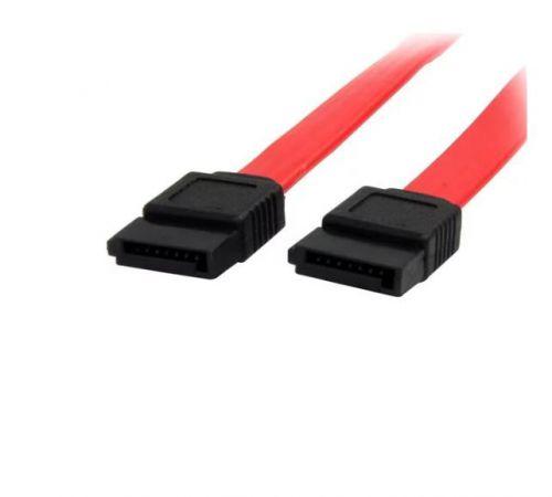 StarTech 24in SATA Serial ATA Cable