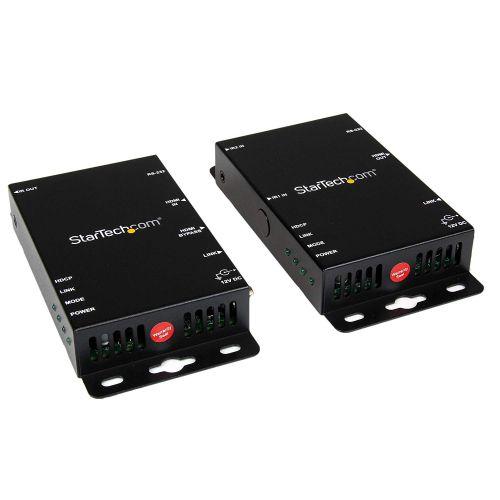 StarTech HDMI over Cat5 Video Extender