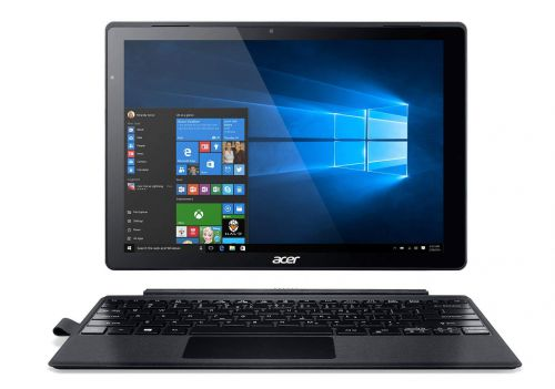 Acer Switch 12 Alpha 12in 4GB 128GB SSD